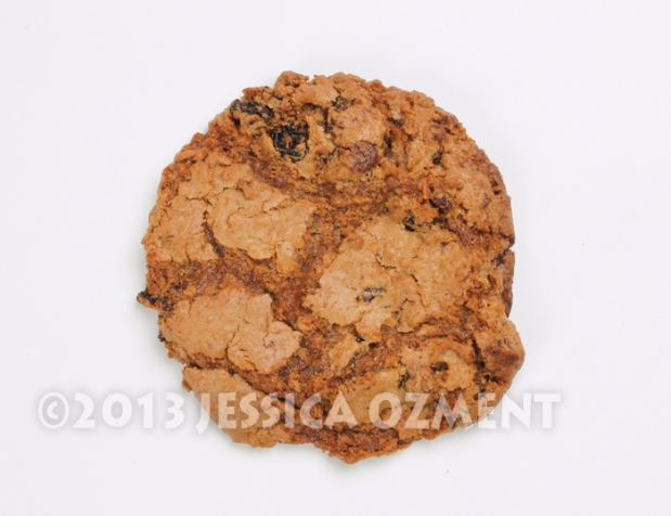 ozment oatmeal cookie_01