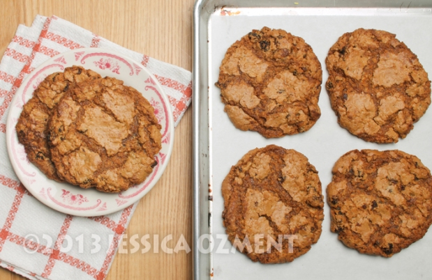 ozment oatmeal cookie_02