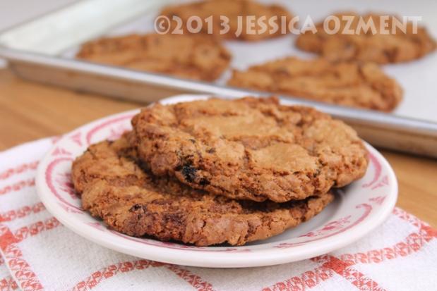 ozment oatmeal cookie_03
