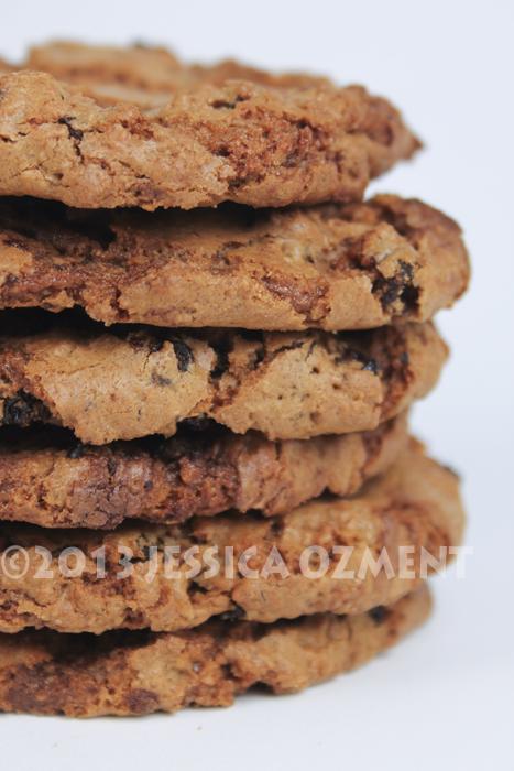 ozment oatmeal cookie_05