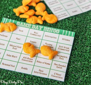Super-bowl-party-games-football-bingo
