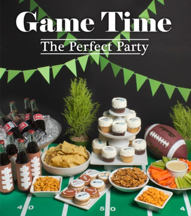 Super-Bowl-Party_01