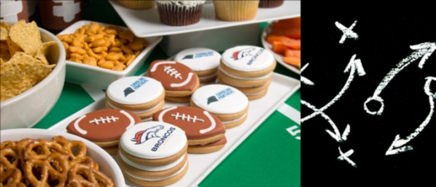 Super-Bowl-Party_03