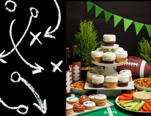 Super-Bowl-Party_05