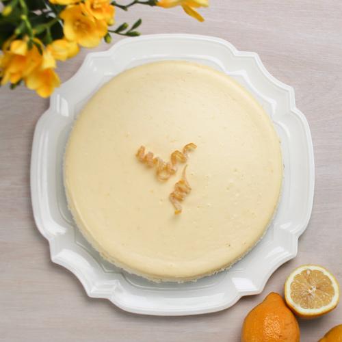 LemonCheesecake-01