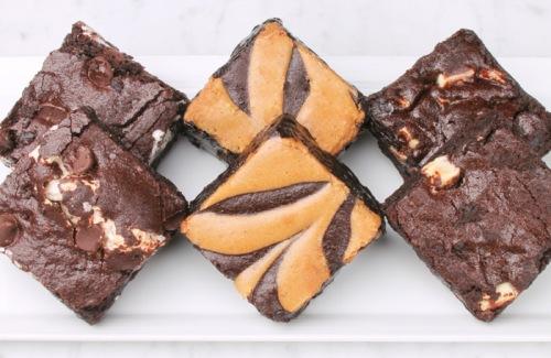 Brownie-Sampler_styled